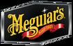 Meguiar's Türkiye Logo