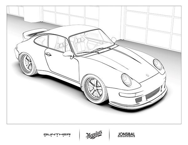 Guntherwerks 911 Front.jpg (113 KB)