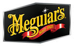 meguiars footer