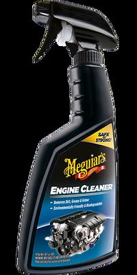MEGUIARS - Engine Cleaner Motor Temizleyici