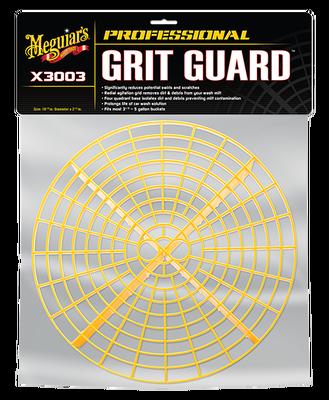 - Grit Guard Yıkama Kovası Aparatı