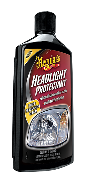 Headlight Protectant Far Koruyucu