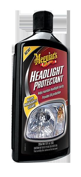 Headlight Protectant Far Koruyucu