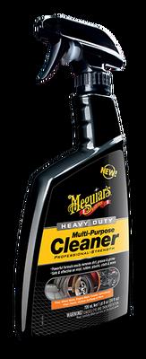 MEGUIARS - Heavy Duty Ağır Leke Temizleyici