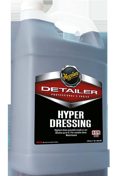 Hyper-Dressing Çok Amaçlı Koruyucu 3,79 Lt.