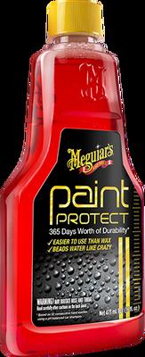 MEGUIARS - Paint Protect 365 Gün Koruma