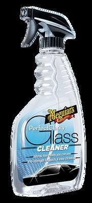 MEGUIARS - Perfect Clarity Cam Temizleme Sıvısı