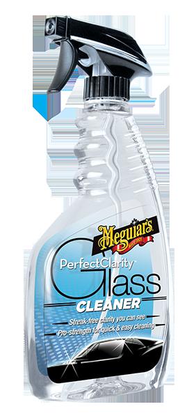 Perfect Clarity Cam Temizleme Sıvısı