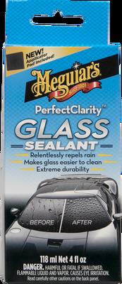 MEGUIARS - Perfect Clarity Su Kaydırıcı