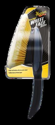 - Versa-Angle Jant Temizleme Fırçası