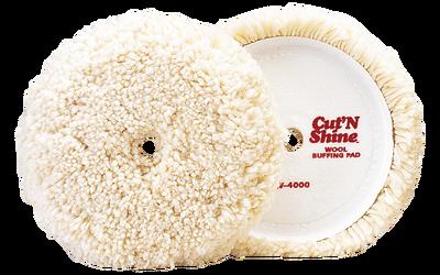 - Yün Pasta Keçesi 20 cm.